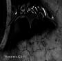 Nineth Gate - Digipack CD