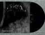 Nineth Gate - LP Black Vinyl